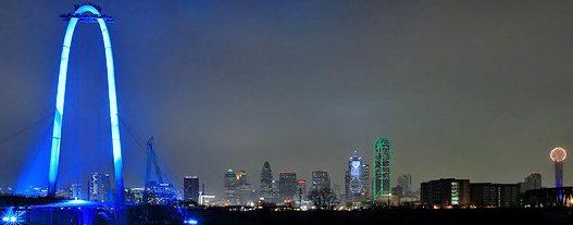Dallas-skyline-superbowl (1)