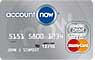 accountnow-debit-mastercard-new