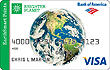 brighter-planet-green-visa