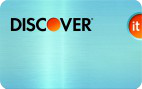 discoveritcard