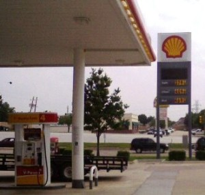 high-gas-prices-shell