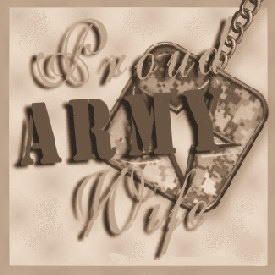 proud-army-wife