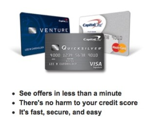 view pre approved credit card offers rewards credit cards. Black Bedroom Furniture Sets. Home Design Ideas